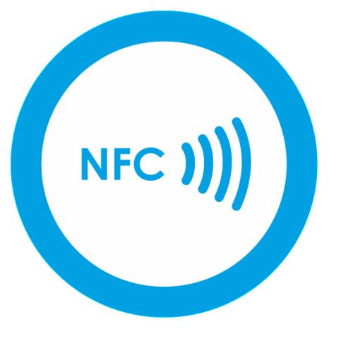 Goedkope NFC-visitekaartjes